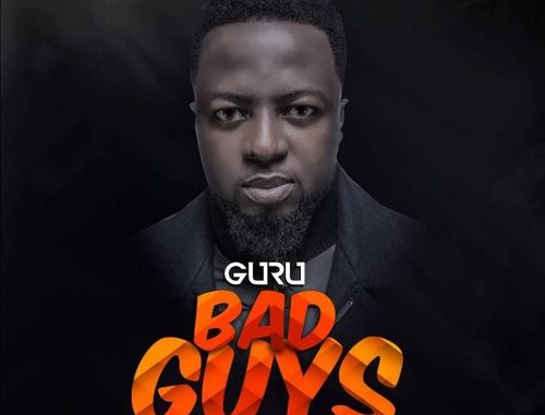 Guru-Bad-Guys (privilegeamoah.com)