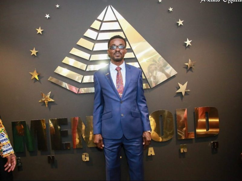 Menzgold, ghana securities exchange commission, securities exchange commission, ghana securities exchange, gold collectibles, exchange commission