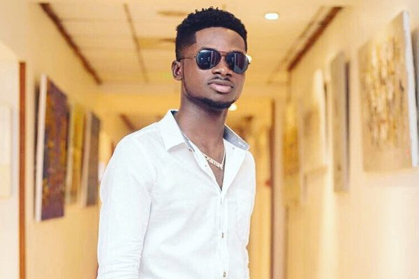 Kuami Eugene, Afrima, all africa music awards, awards organisers to give ghanaians, give ghanaians more awards, awards organisers to give, africa music awards, organisers to give ghanaians, Ghanaians