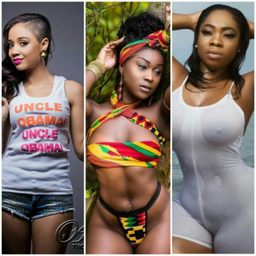 kwesi ernest, social media,nude pictures on instagram, pictures on instagram, nude pictures