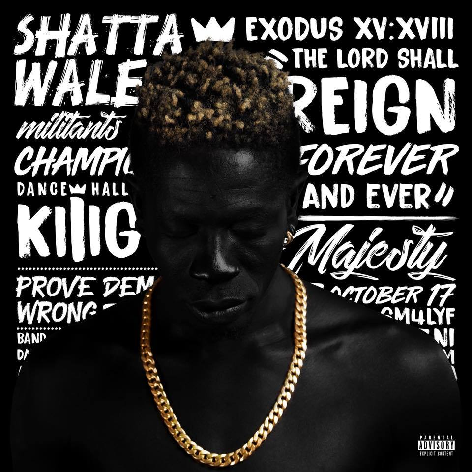 shatta wale's reign album, album merchandise pop up shop, merchandise pop up shop, pop up shop, shatta wale @shattawalegh, Shatta Wale, wale's reign album merchandise pop, shatta wale's reign album merchandise,