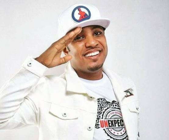 D.Cryme Names His Top 5 Best Rappers In Ghana. Guess Number 2?