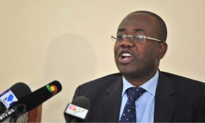 kwesi-nyantakyi-banned-life-football-related-activities