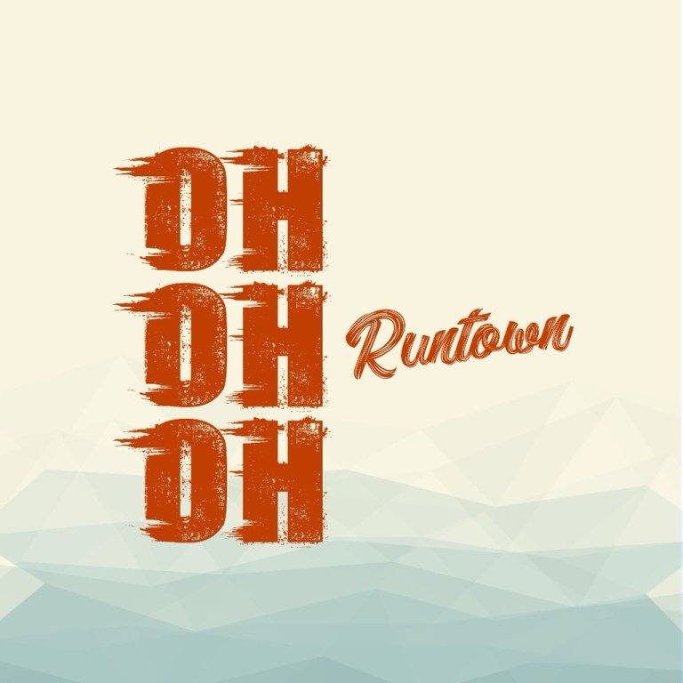 Runtown – Oh Oh Oh Lucie