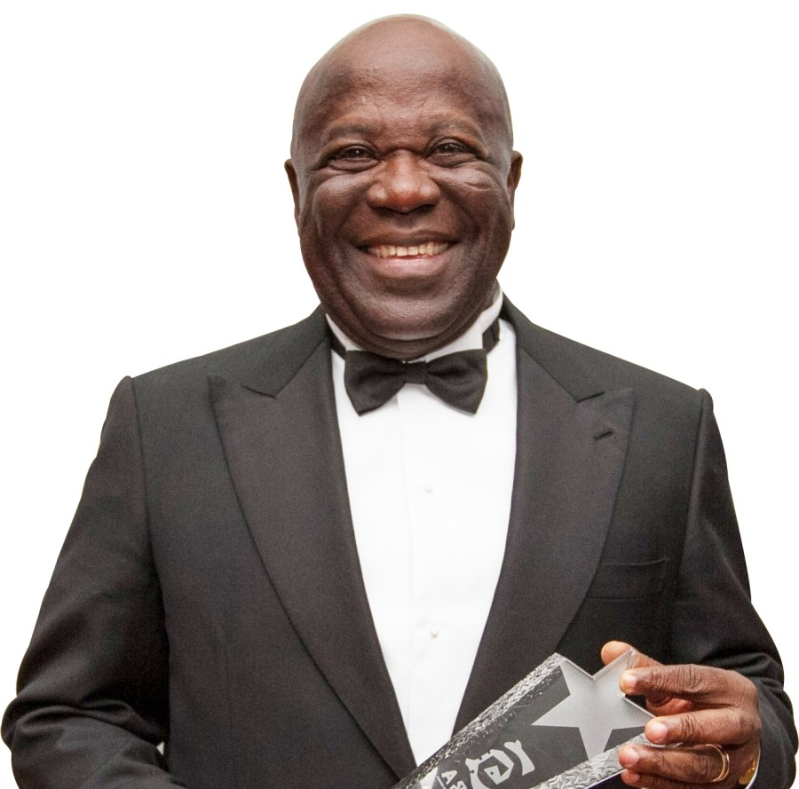 sam jonah,national academy of engineering,will be inducted,Akuffo Addo,business man,engineer,united states