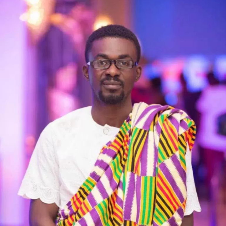 NAM 1's Father Threatens To Expose Top Officials Who Took Millions Of Dollars From His Son(Audio)