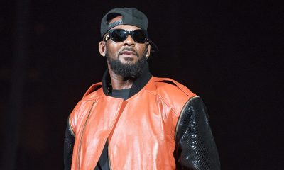 aggravated criminalrkelly, sexual abuse,10 counts of aggravated criminal,R. Kelly,hollywood,entertainment news,celebrity news,