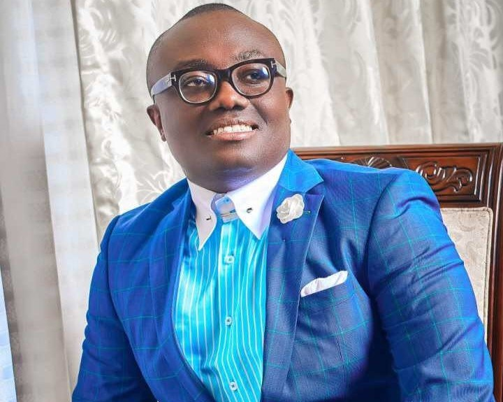 Video: EIB lost workers because we couldn't pay salaries – Bola Ray