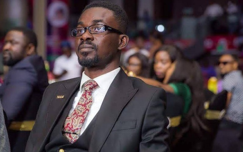 Nana Appiah Mensah to address the media on Monday 19.08.2019