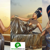 Photo: Joselyn Dumas luxuriously Celebrates 39th birthday