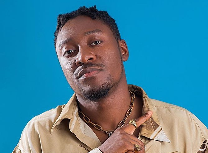 Be smart, there's money in the industry – Guilty Beatz to music producers
