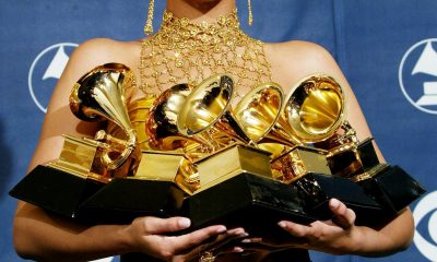 Grammy awards 2020, Beyonce,