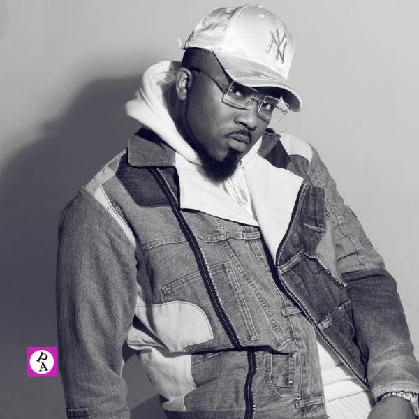 I hope to acquire a new house in Ghana very soon - Ice Prince