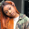 Efia Odo shakes up the dancefloor in a hot attire at Hajia 4reall's song release