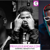 top Ghanaian rappers: Sarkodie, Medikal and Kwesi Arthur