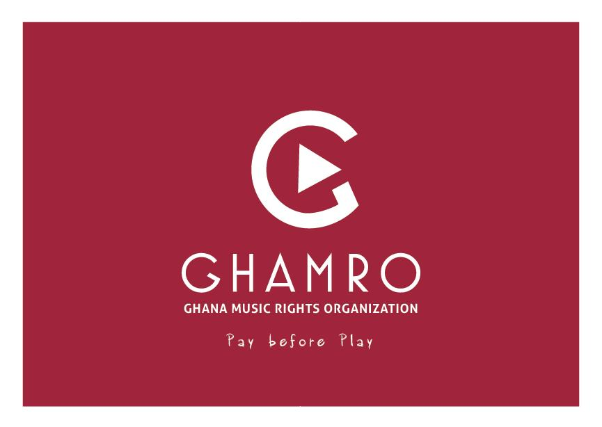 Ghana Music Rights Organization(GHAMRO) announces date for board election